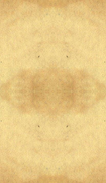 sandpaper background. sandpaper 3 background